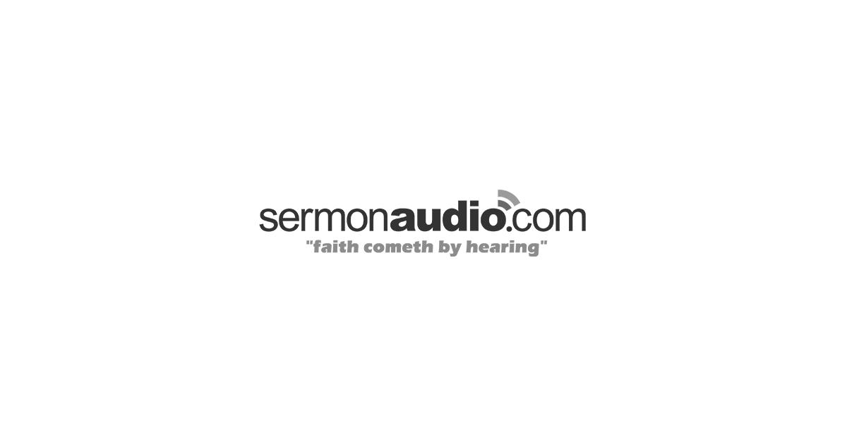 SermonAudio com - Church in Burlington, NC